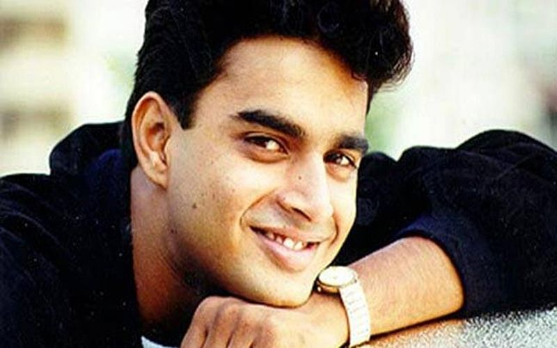 Happy Birthday Maddy! 5 little-known facts about R Madhavan