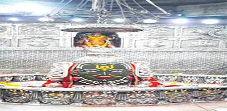 Ujjain: New rules for 'abhishek' in Mahakaleshwar temple