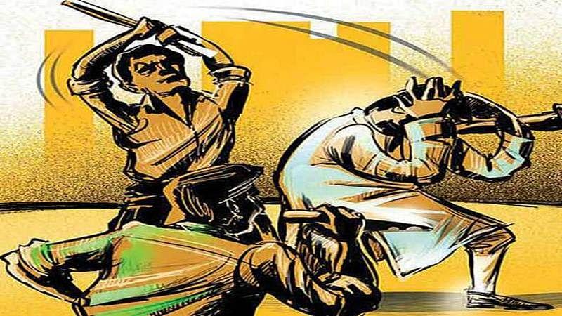Mob kills 'drug peddler' at Talwandi Sabo in Punjab
