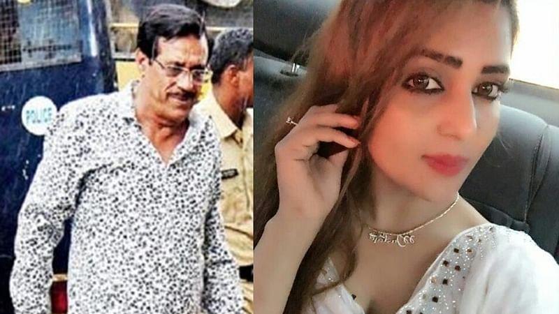 Mustafa Dossa's wife submitted fake marriage certificate: Mumbai Police