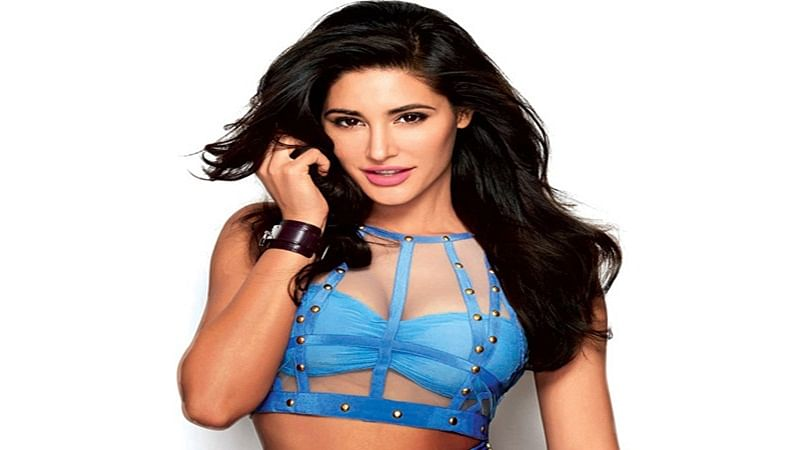 People told me my career will be over if I take break from films: Nargis Fakhri