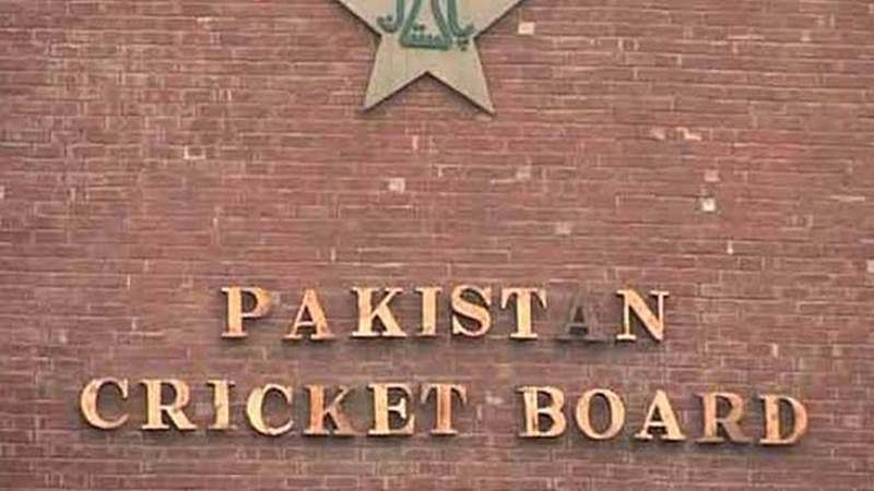 PCB rubishes spot-fixing allegations, says claims in recent Al Jazeera documentary 'baseless'
