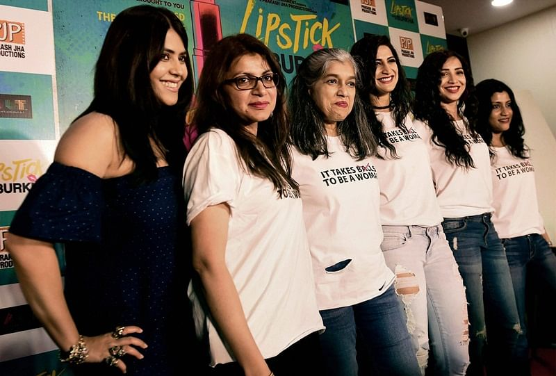 Flashback 2017: Newcomers who made an impact in Bollywood in 2017