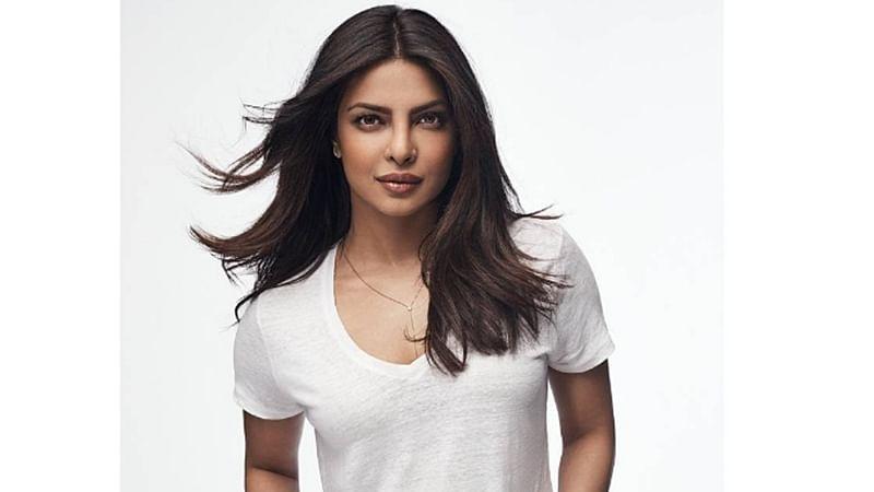 Must Watch: Priyanka Chopra makes us proud again with new GAP ad