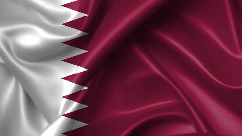 Qatar's neighbours issue steep list of demands to end crisis