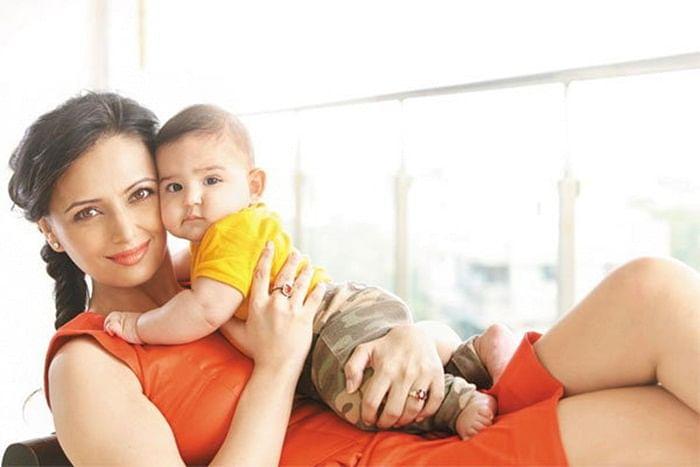 Roshni Chopra to debut in digital world