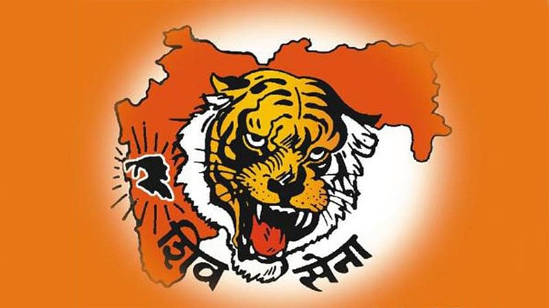Mumbai: Shiv Sena compares BJP rule with British Raj