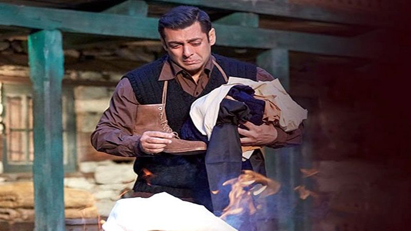 Salman Khan agrees to compensate distributors for Tubelight losses, will pay Rs 55 crore