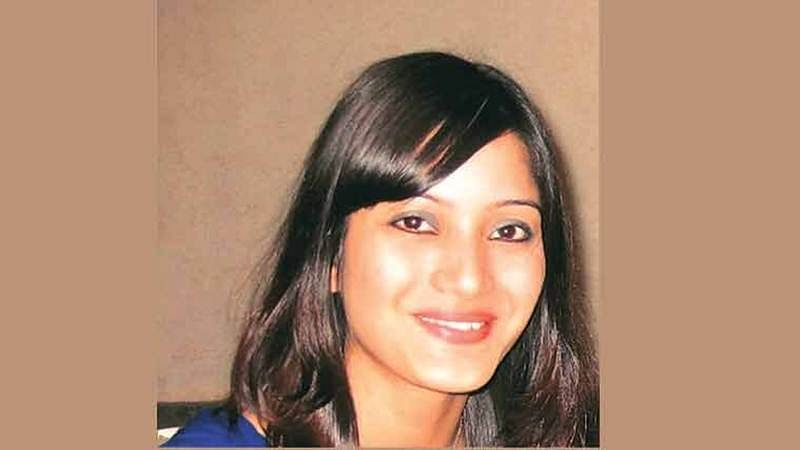 Court asks jail officials: Produce Indrani's ex-driver