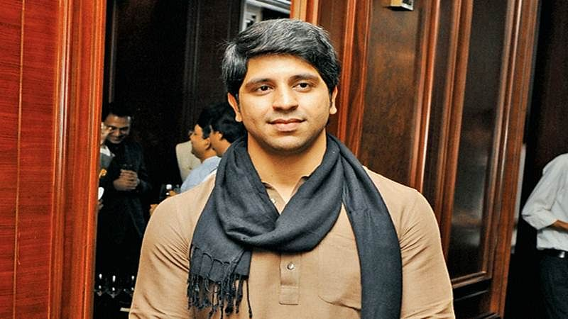 'Will think about it once you stop anti-India propaganda': Shehzad Poonawalla turns down BBC interview