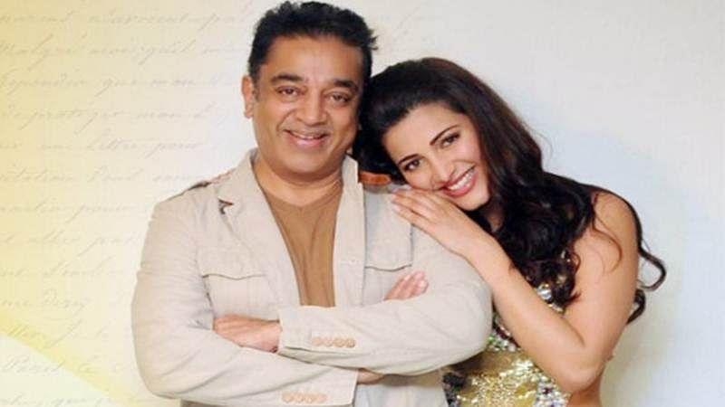 Shruti Haasan screens Behen Hogi Teri for father Kamal, friends