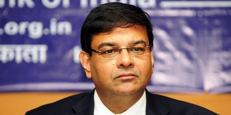 RBI Guv calls on Jaitley before monetary policy review