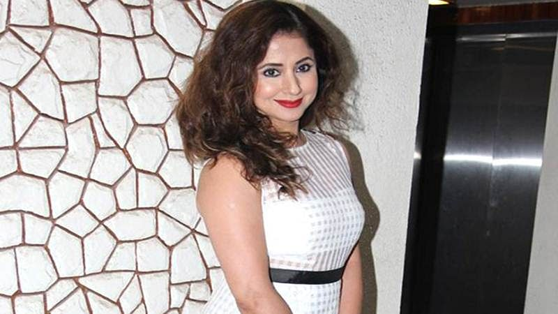 Urmila Matondkar to return with as a item girl in Irrfan Khan's Raita