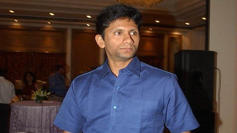Venkatesh Prasad joins list of applicants for India head coach