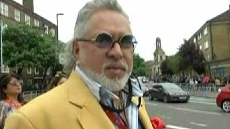 Vijay Mallya extradition trial returns to UK court