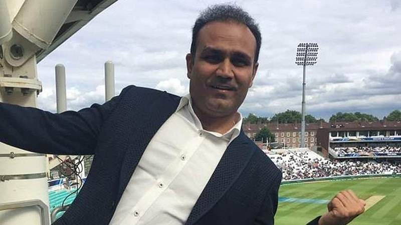 Boys played really well: Virender Sehwag, Gautam Gambhir and others hail IAF strike at terror camps in Pakistan