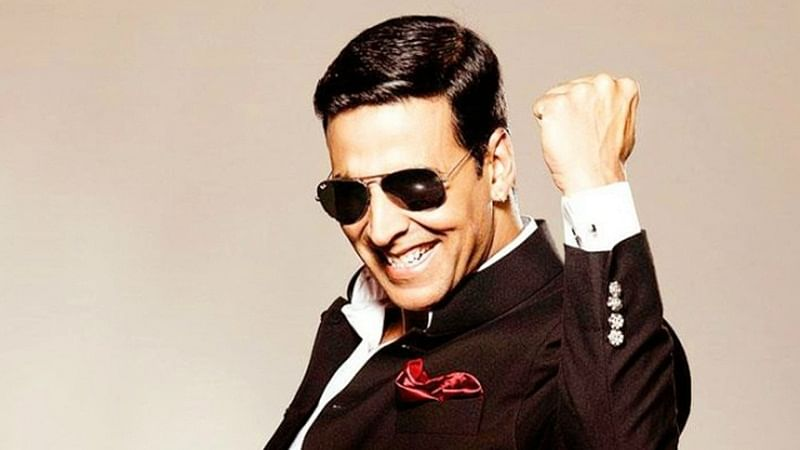 Why Akshay Kumar has left the country while 'Toilet: Ek Prem Katha' promotions are underway