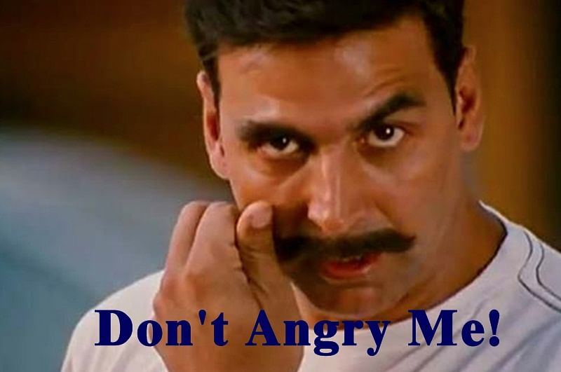 You'll Hate It! 10 famous 'enemy' dialogues from Bollywood movies