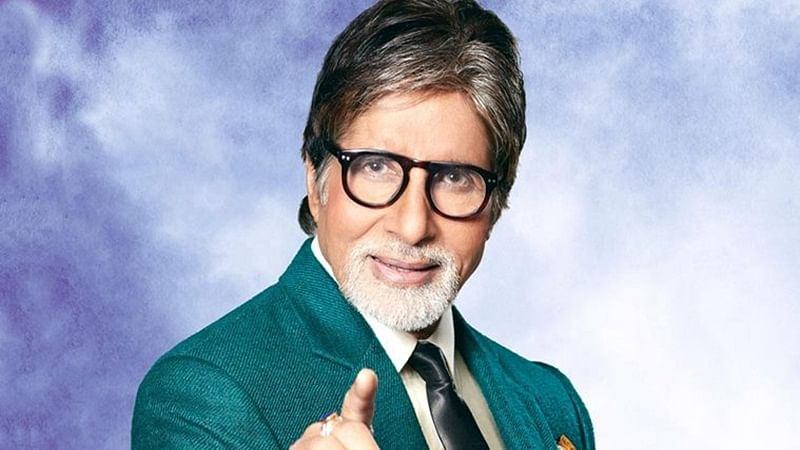 With Big B's backup, humble mustard oil acquires star power