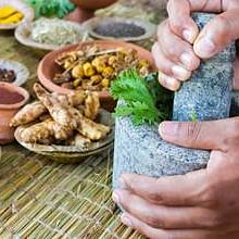 Drink ayurvedic kadha to boost immunity, says MP CM Shivraj Singh Chouhan
