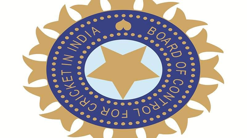 BCCI adopts all Lodha reforms expect five having 'practical difficulties'