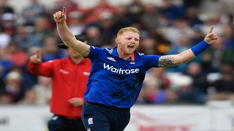 Ben Stokes gets go-ahead for IPL