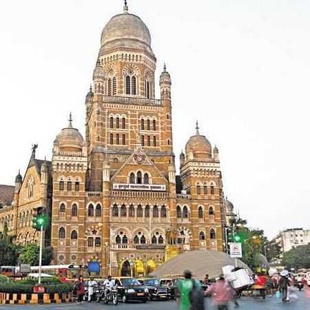 Mumbai: BMC increases security fee for road remarks, registration of RMC, asphalt plants