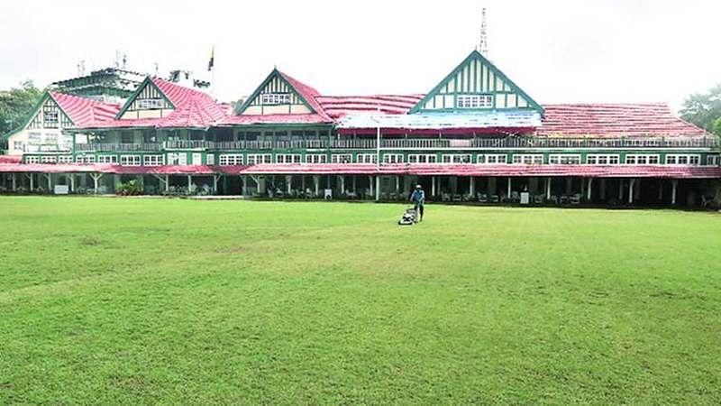 Mumbai: Set back for Bombay Gymkhana, BMC to raze CEO's bungalow