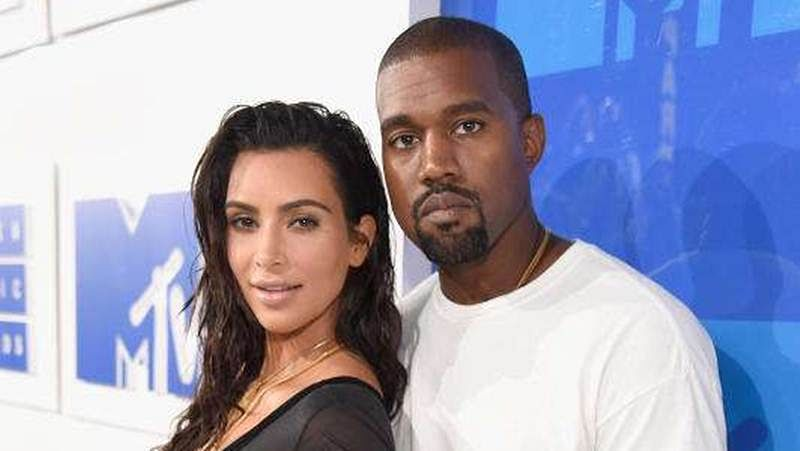 Kim-Kanye opt for surrogacy