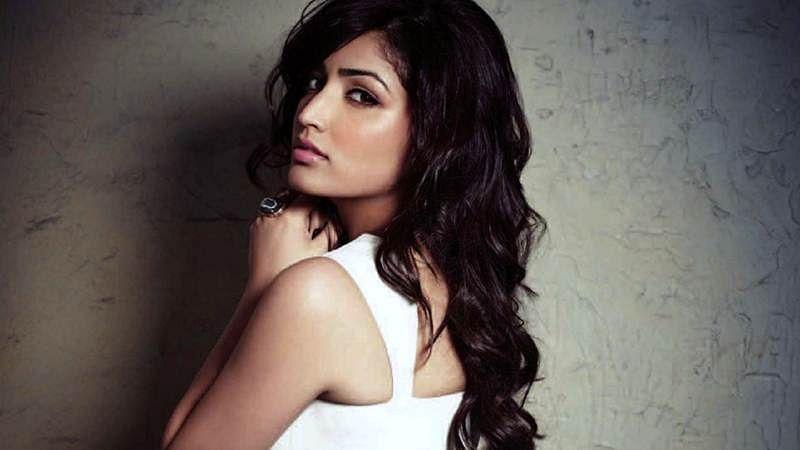 Yami Gautam to star opposite Vicky Kaushal in Aditya Dhar's film based on 2016 Uri attack