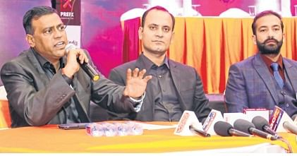 Indore: Prep X Plunge into pool of more than 40,000 questions @ Rs 299