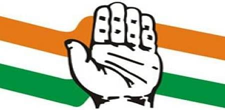 Bhopal: 9 from MP donated to Cong, 3 to CPI