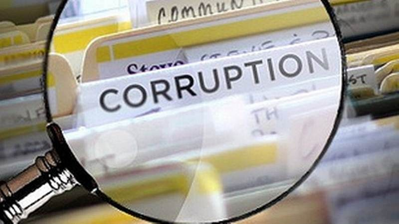 Online system to process corruption cases against govt employees
