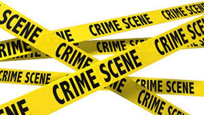Mumbai crime: Mother kills mentally challenged kids, then hangs self