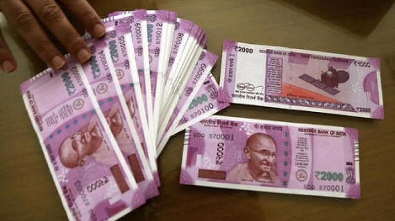 Black Money: India gets first tranche of Swiss bank account details
