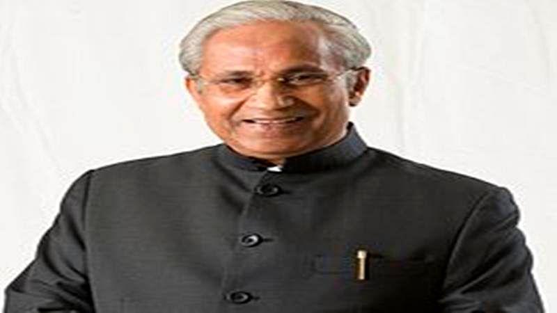 Lupin founder and Chairman Desh Bandhu Gupta passes away