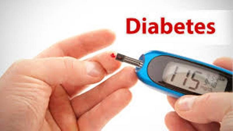 Mumbai: 85% diabetics undergo amputations, says doctors
