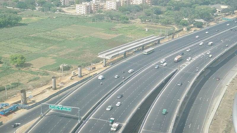 Mumbai: MSRDC to start compensating farmers for Mumbai-Nagpur expressway