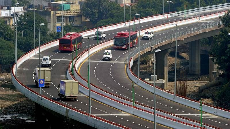 Mumbai: MMRDA plans to build three flyovers to de-congest Chheda Nagar