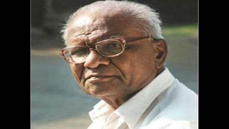 4 people involved in CPI leader Govind Pansare's murder, says Public prosecutor