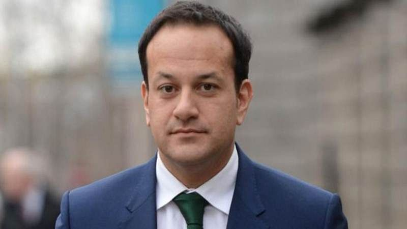 'Nobody can be forced into marriage or coalition': Irish PM Leo Varadkar on govt formation after a bruising General Election
