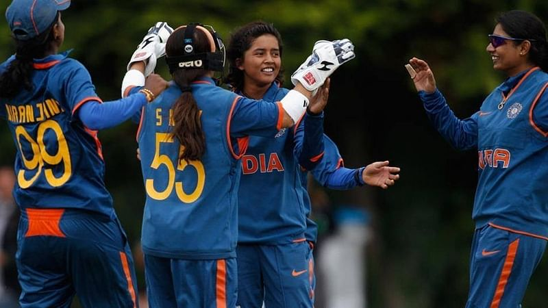 5 Indian women cricketers we all must know about