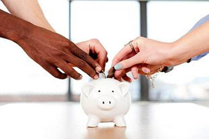 Government cuts interest rates on PPF, small saving schemes