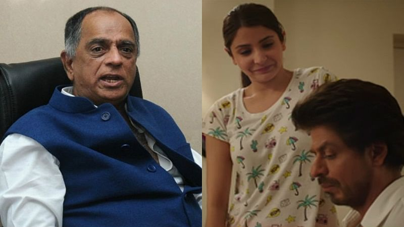 Will clear word 'intercourse' if get 1 lakh votes in favour: Nihalani