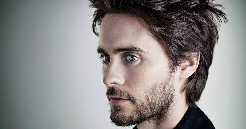Jared Leto has no plans to be a father soon