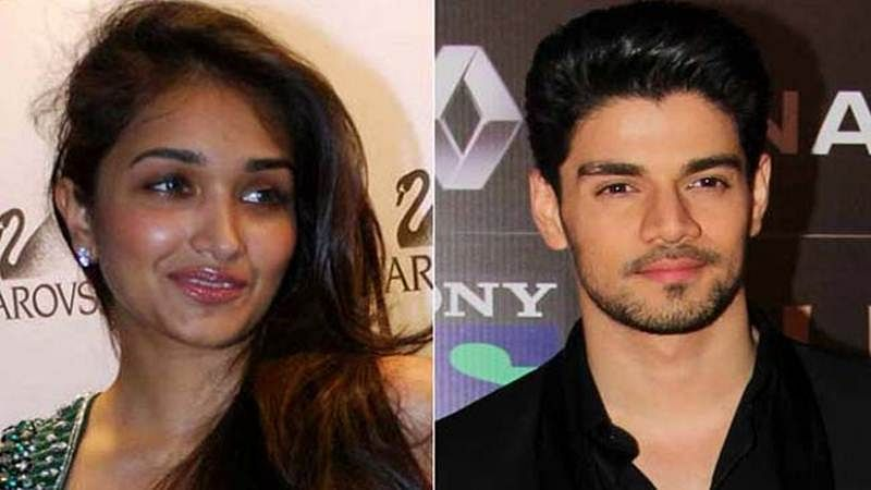 Jiah Khan suicide: Sooraj Pancholi charged under section 306 of IPC