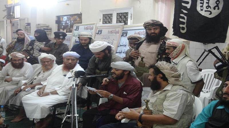 70 percent of Pakistan an ideal breeding ground for Jihadis, says Pakistan government statistics