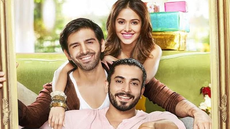 Must Watch! Luv Ranjan's favourite stars' hilarious film announcement