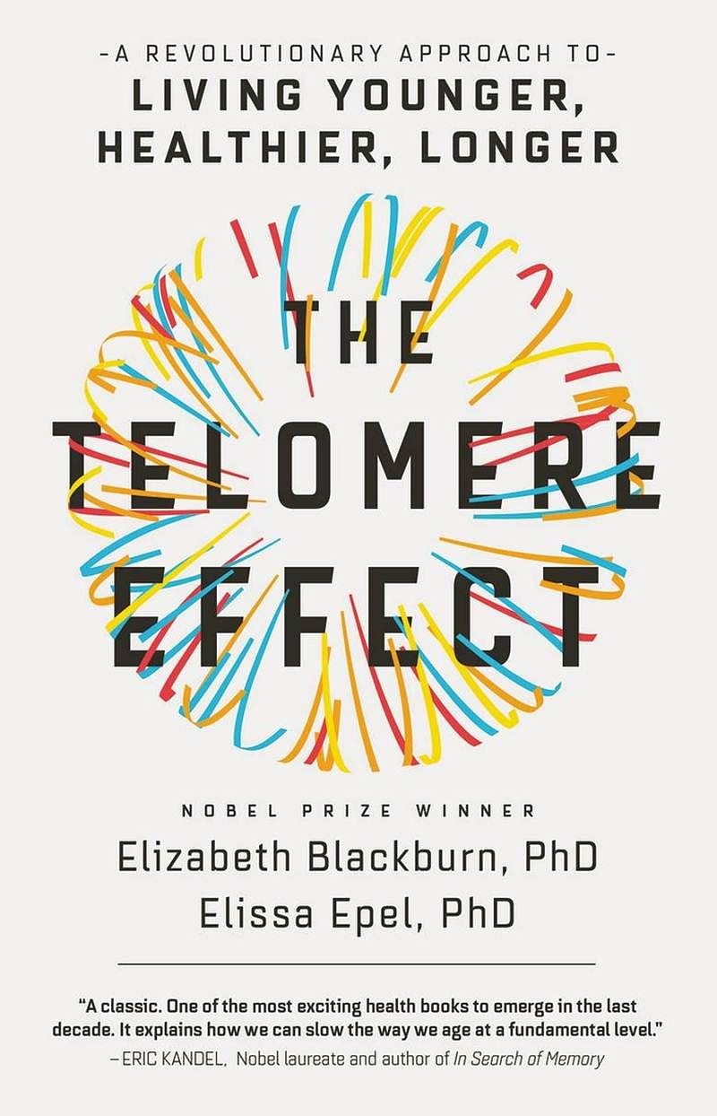 The Telomere Effect: Review