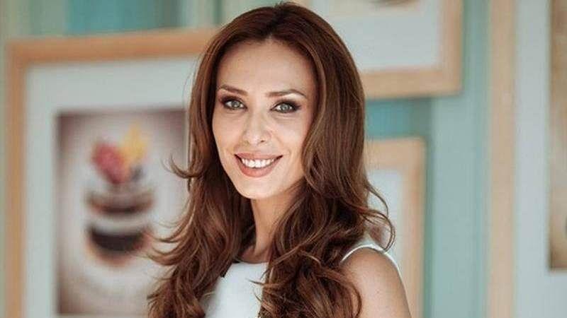 Relationship between two people not made in newspapers, says Iulia Vantur